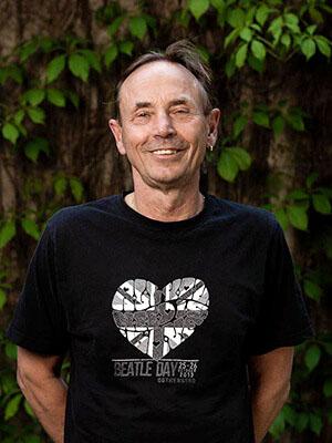 Ingvar Johansson, Densify Hantverkare